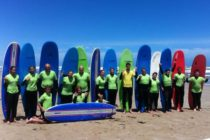 Learn to Surf South Australia | Surfing